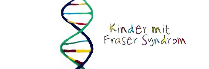 Fraser Syndrom
